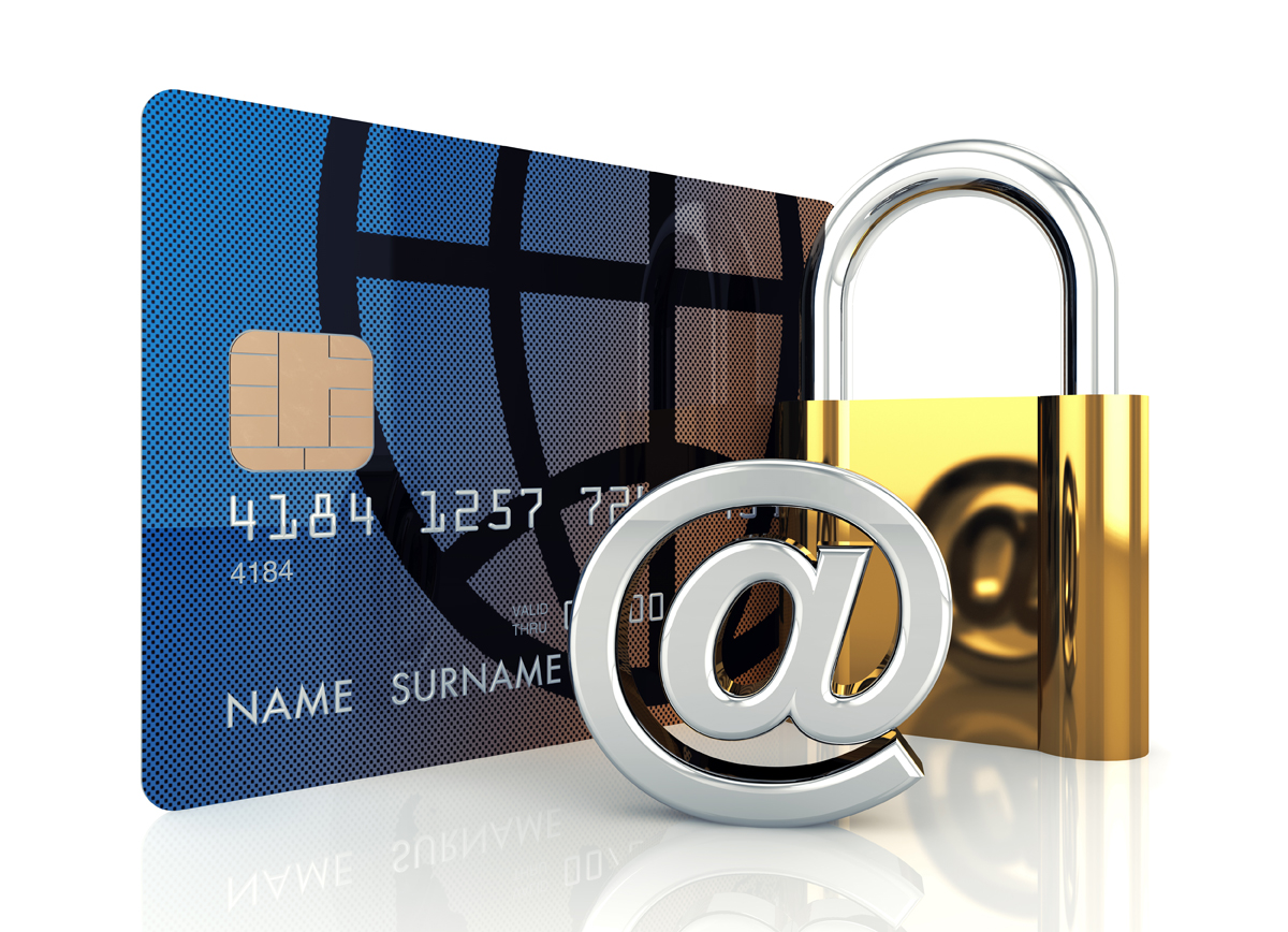 credit_card_made_easy_ssl_secure_online_shop