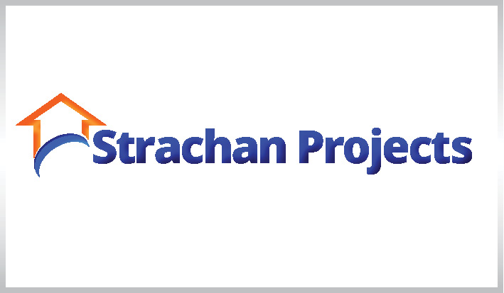 zstrachan_projects.jpg